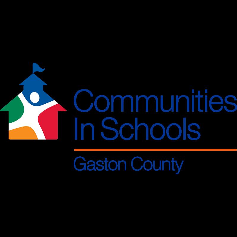 Communities in Schools Gaston County