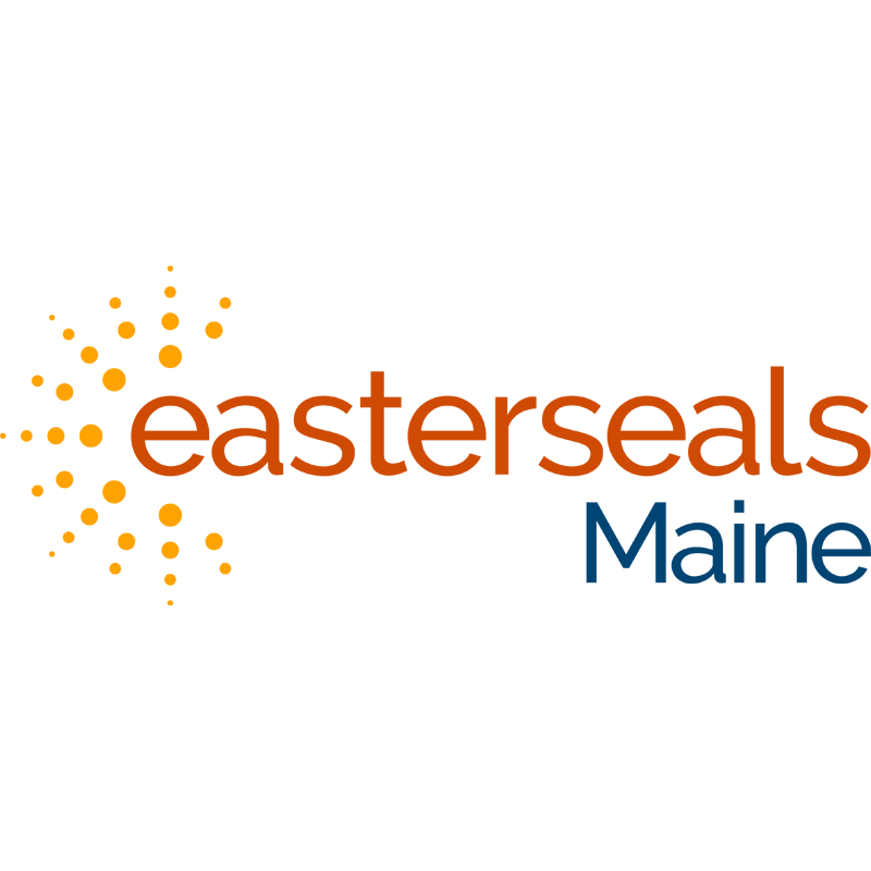Easterseals Maine