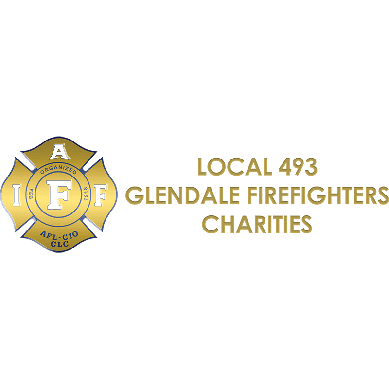 Glendale Firefighter Charities