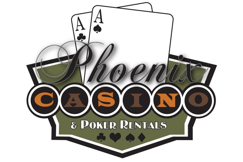 Phoenix Casino Rentals
