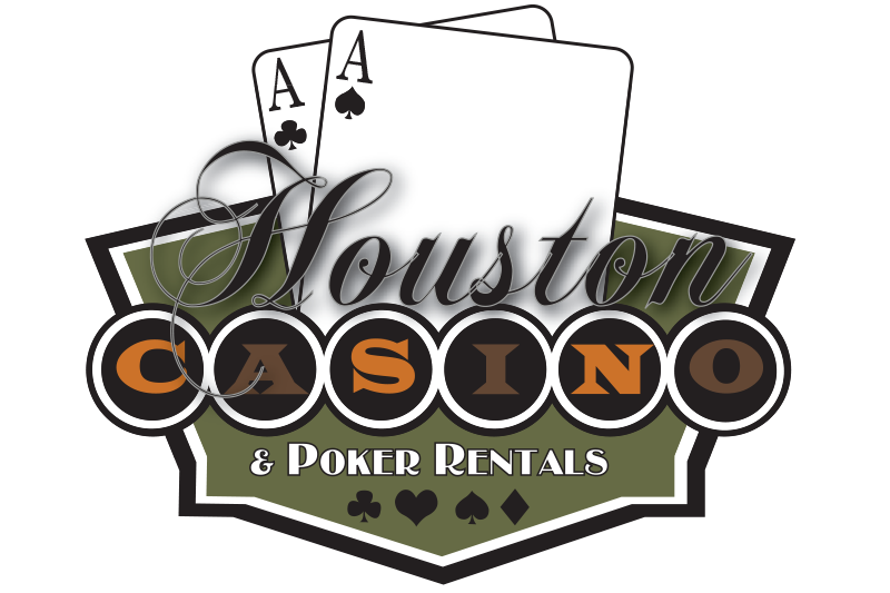 Houston Casino Rentals