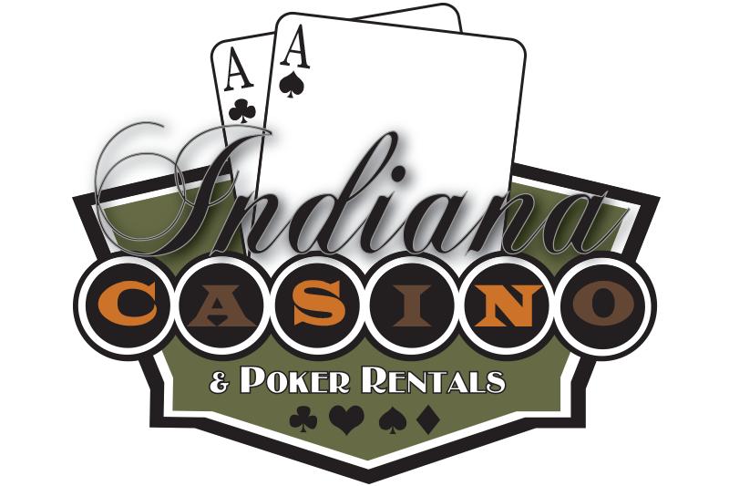 Indiana Casino Rentals