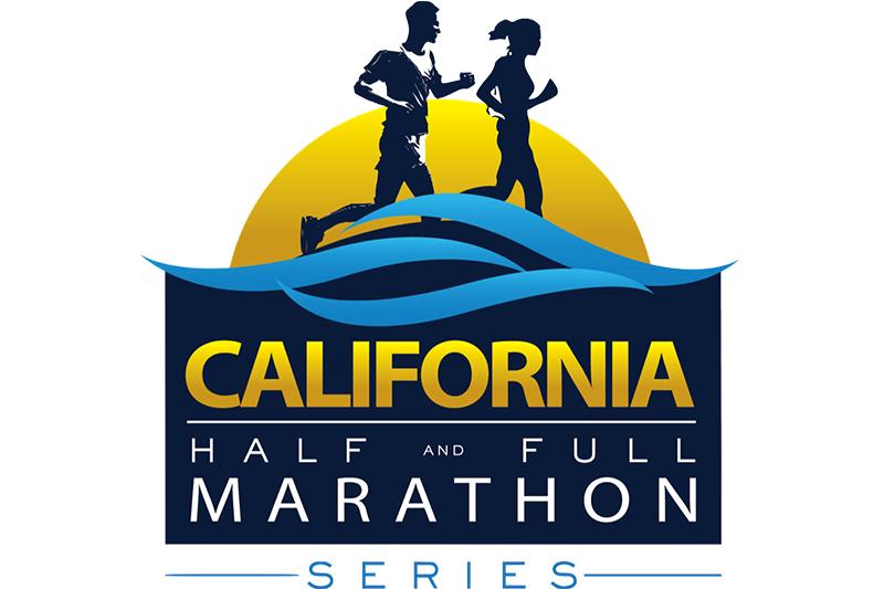 California Series