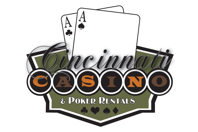 Cinci Casino
