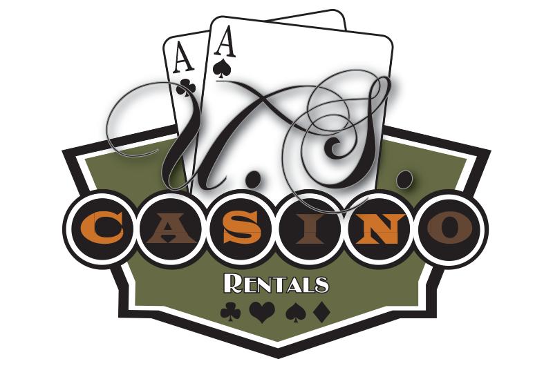 U.S. Casino Rentals
