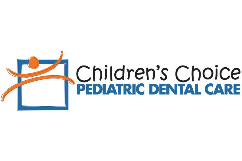 ChildrensChoiceDental