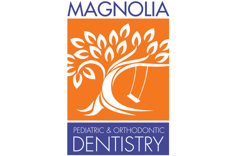 Magnolia Dentist