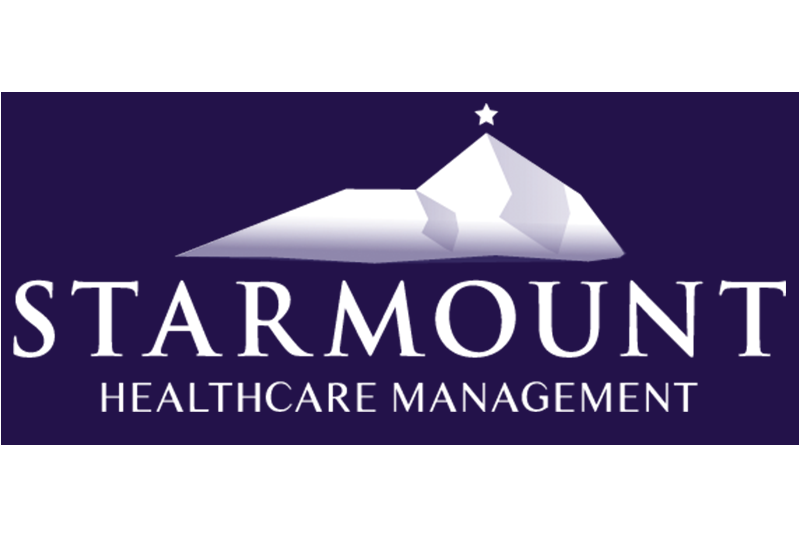 Starmount Healthcare