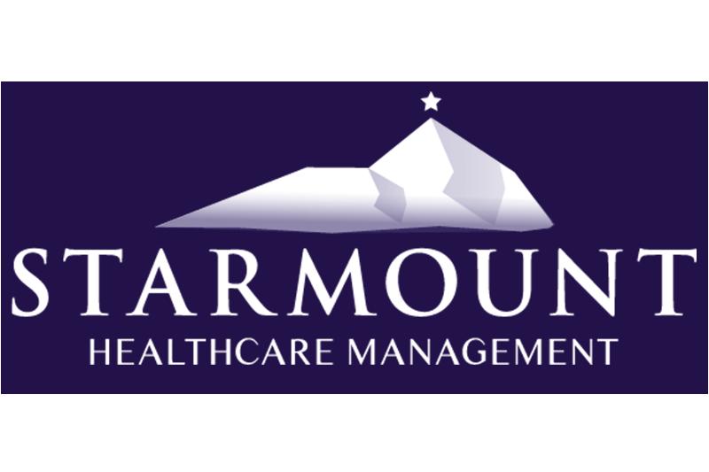 Starmount Healthcare