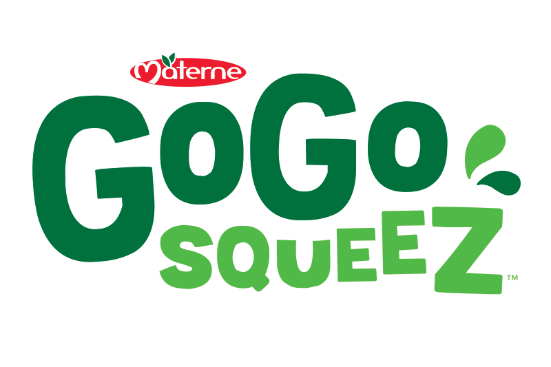 GoGoSqueeze
