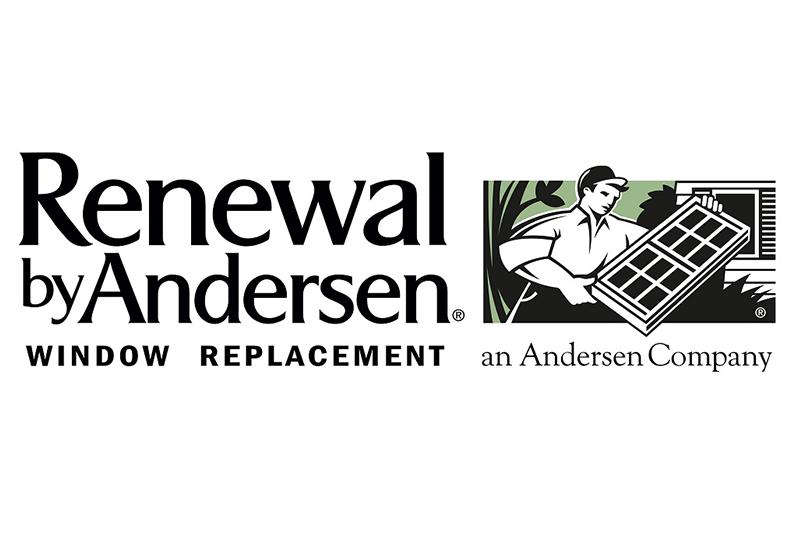 Anderson Renewal