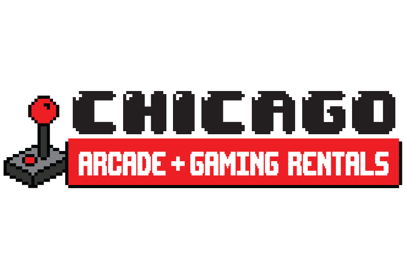 Chicago Arcade & Gaming